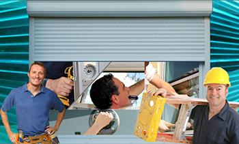 Depannage Volet Roulant Dourdan 91410